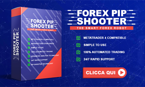 Forex Pip Shooter 468x280